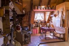 Heimatmuseum-