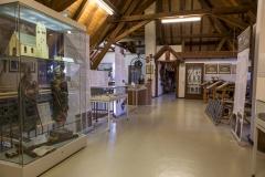 Heimatmuseum-1094