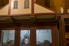 Heimatmuseum-1096