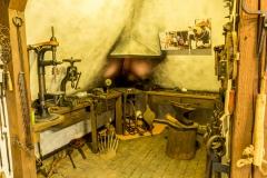 Heimatmuseum-11