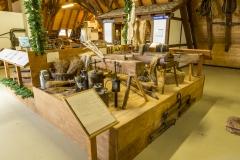 Heimatmuseum-12
