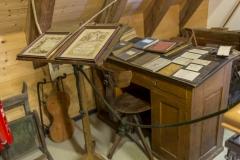 Heimatmuseum-1223