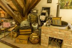 Heimatmuseum-13
