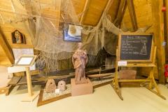 Heimatmuseum-16