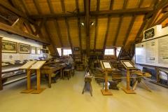 Heimatmuseum-18