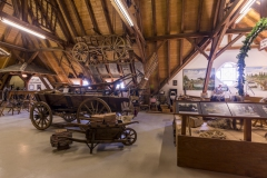 Heimatmuseum-20