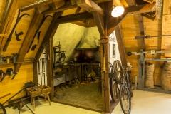 Heimatmuseum-8