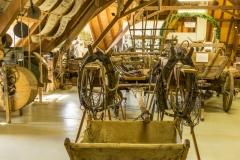 Heimatmuseum-9